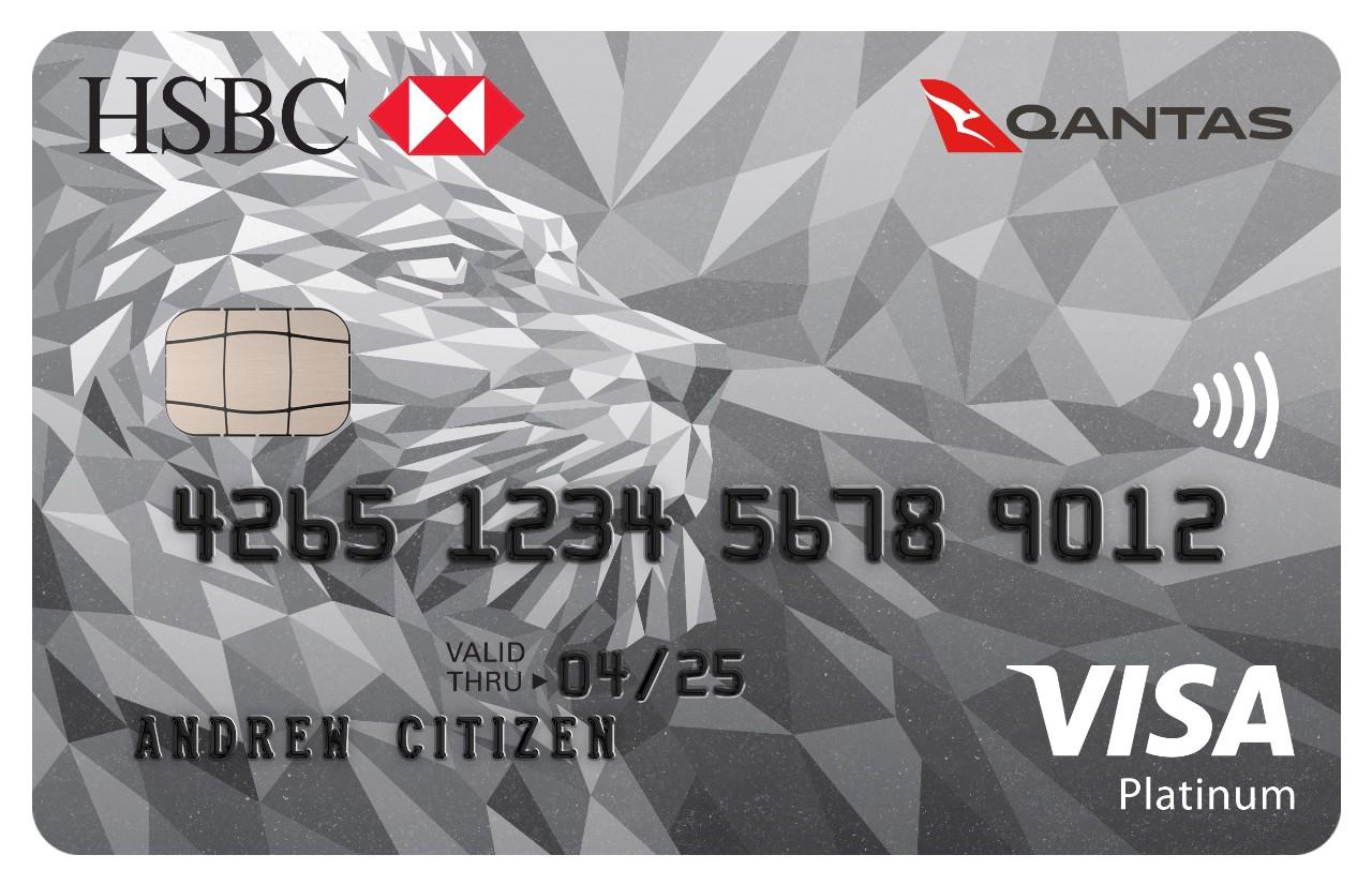 hsbc platinum credit card benefits malaysia